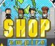เกมส์สร้างห้างสรรพสินค้า Shop Empire 2